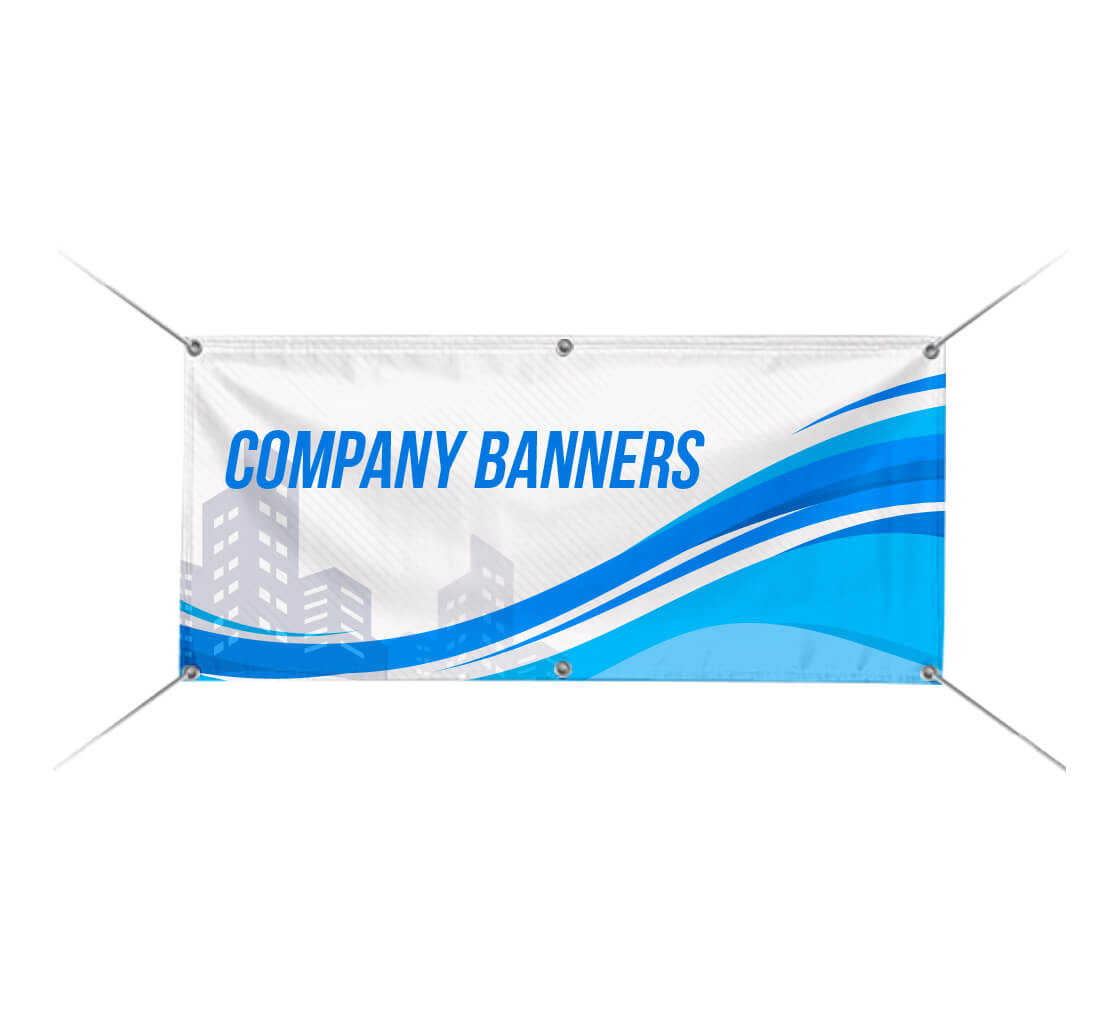 WE SELL FOR LESS Advertising Vinyl Banner Flag Sign Many Sizes USA