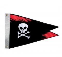 Burgee Flags