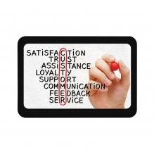 Customers Quote Floor Mats