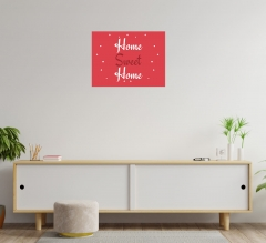 Home Surface Decals