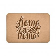 Home Sweet Home Floor Mats