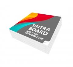 Sintra Boards