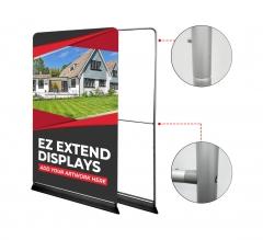 EZ Extend Displays