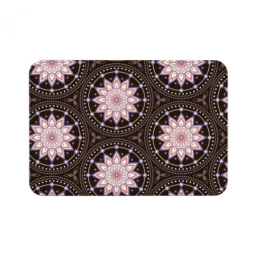 Decor Floor Mats