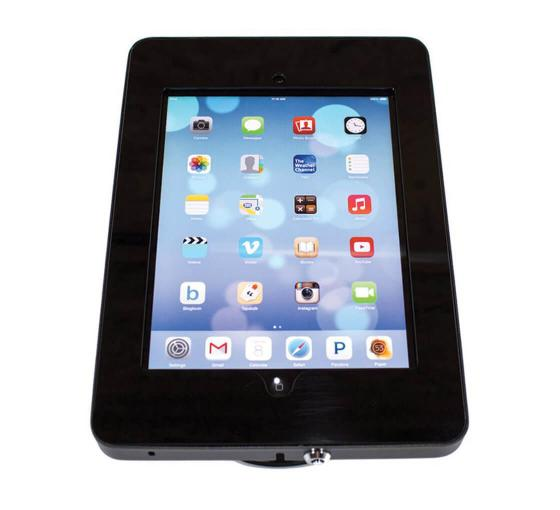 Jotter Tablet Display C