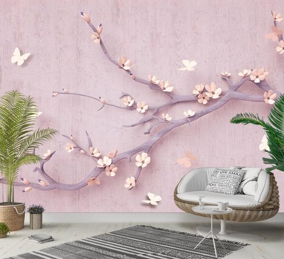 Cheap Wall Murals Custom Wall Decals Wallpaper Murals