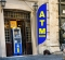 Pre-Printed ATM Inside Feather Flag