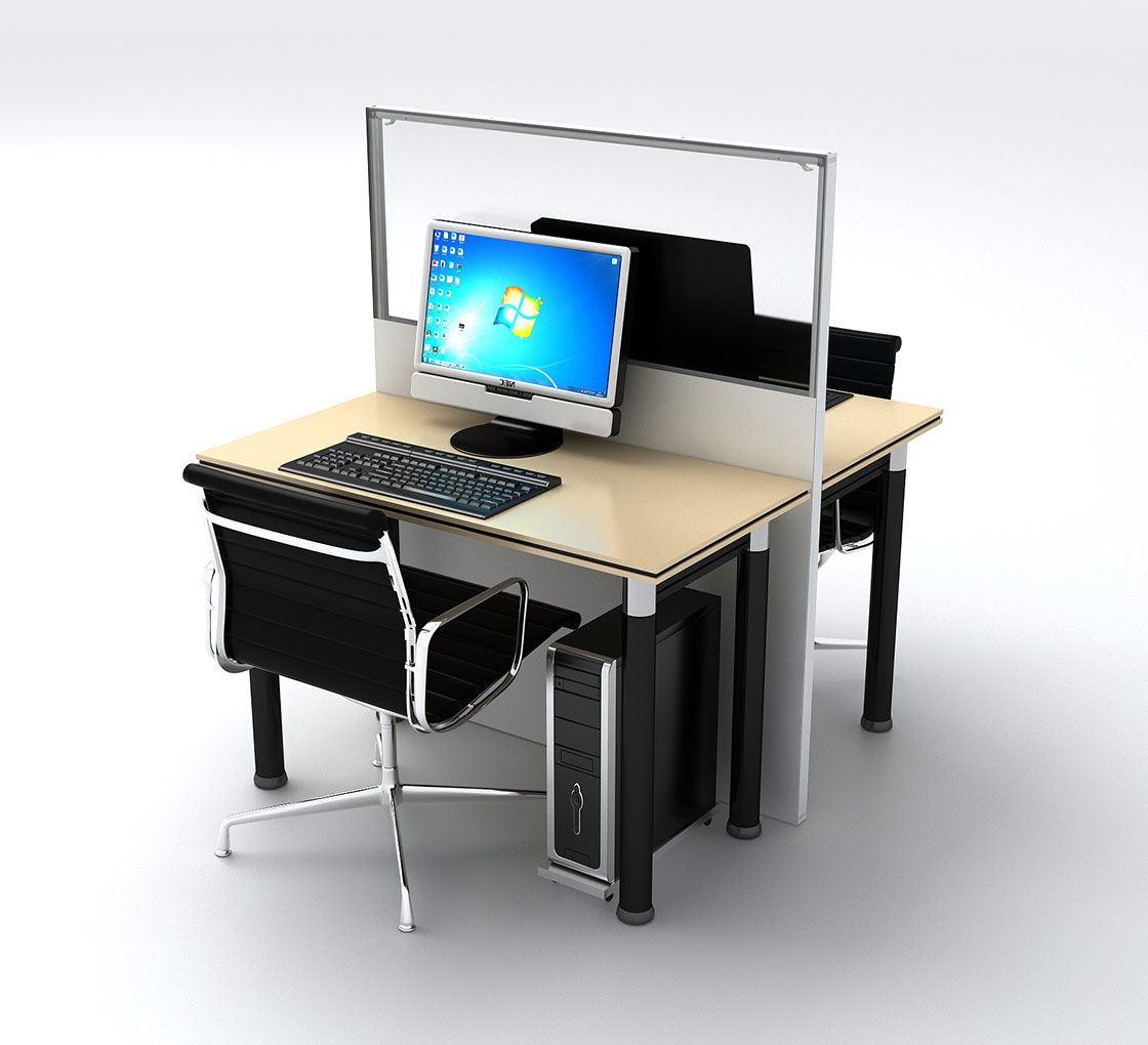 seg office partition stand 120x150 01