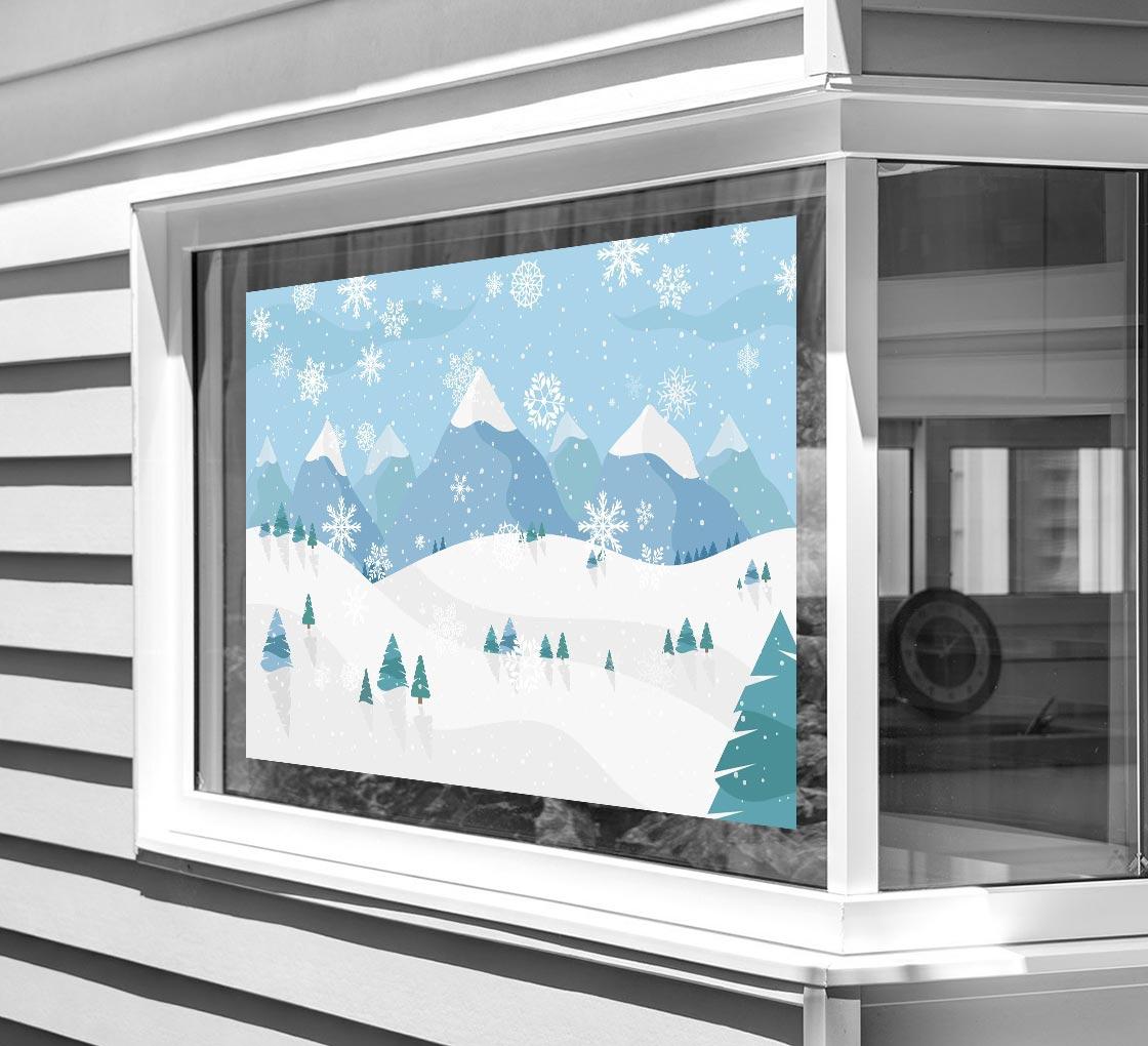 window decals for birds bos 2